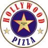 Hollywood Pizzéria