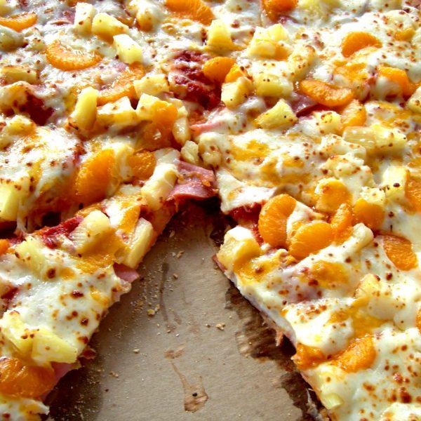 pizza kínálatunk