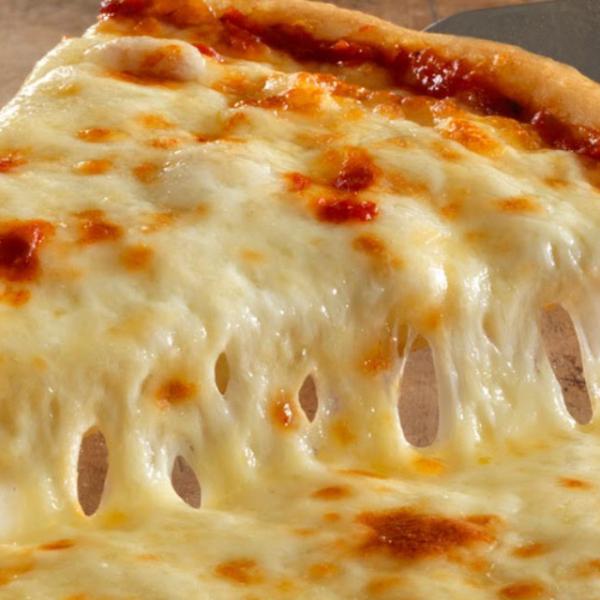 60. Papírkutyák pizza