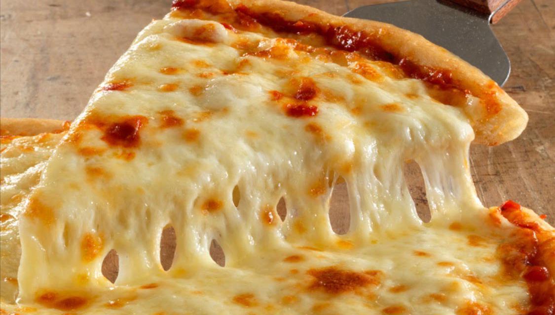 pizza szombathely sajtkrém alap